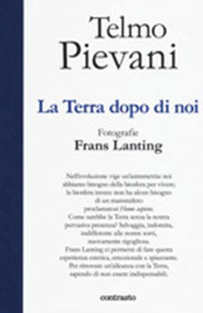 http://www.libreriaassaggi.it/?p=1017