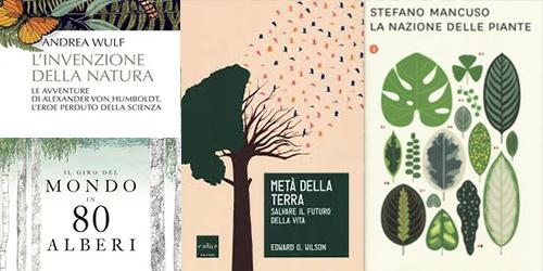 http://www.libreriaassaggi.it/?p=982