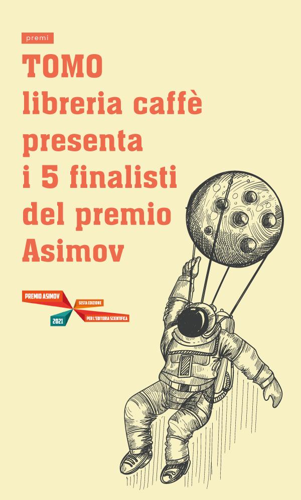 http://www.libreriaassaggi.it/?p=879