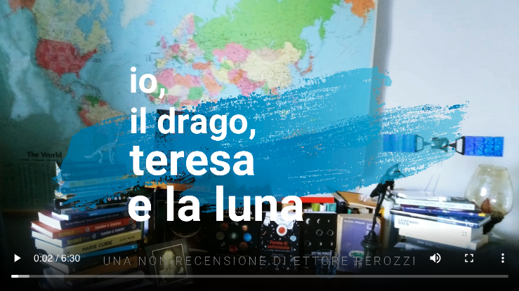 http://www.libreriaassaggi.it/?p=874