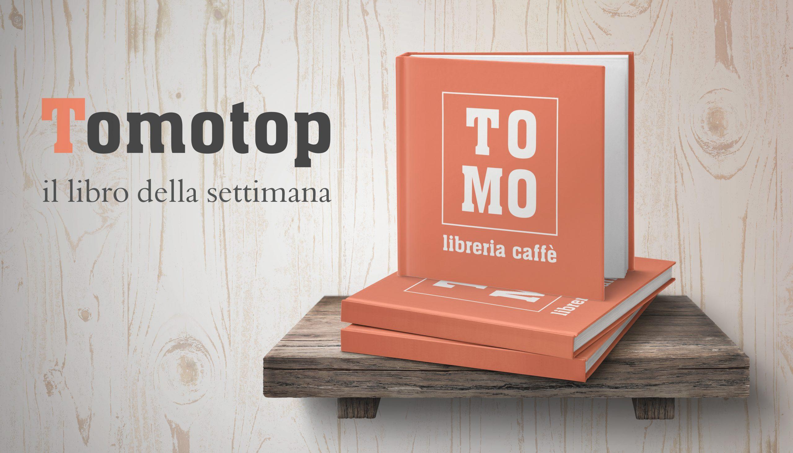 http://www.libreriaassaggi.it/?p=828