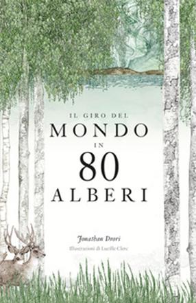 http://www.libreriaassaggi.it/?p=984